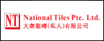 NATIONAL TILES PTE LTD