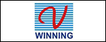 WINNING INTERNATIONAL GROUP PTE LTD