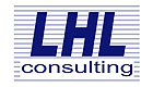 LO HOCK LING CONSULTING PTE LTD