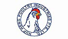 HUP HENG POULTRY INDUSTRIES PTE LTD