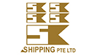 SOON KIAT SHIPPING PTE LTD