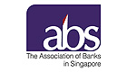 ASSOCIATION OF BANKS IN SINGAPORE, THE