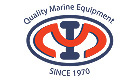 MARINE INTERNATIONAL PTE LTD