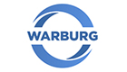 WARBURG VENDING PTE LTD