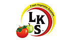 LIM KIAN SENG FOOD SUPPLIER PTE LTD