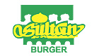 SULTAN BURGER ENTERPRISE PTE LTD