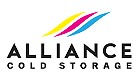 ALLIANCE COLD STORAGE PTE LTD