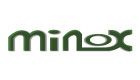 MINOX VALVES & FITTINGS PTE LTD
