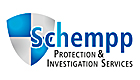 SCHEMPP PROTECTION & INVESTIGATION SERVICES PTE LTD