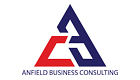 ANFIELD BUSINESS CONSULTING PTE LTD