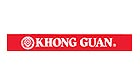 KHONG GUAN BISCUIT FACTORY (S) PTE LTD