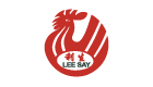 LEE SAY POULTRY INDUSTRIAL